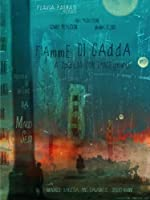 Fiamme Di Gadda [Import anglais]