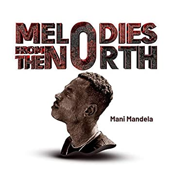 Melodies from the North