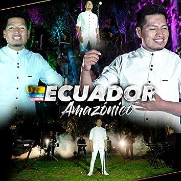 Ecuador Amazónico