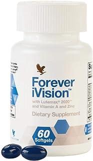 Forever IVision™ - 1 Bottle
