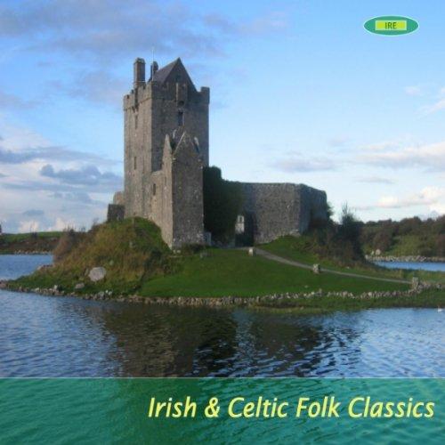 Irish Rebel Song