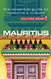 Mauritius - Culture Smart!: The Essential Guide to Customs & Culture (31)