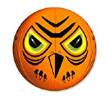 Bird-X Terror-Eyes Inflatable Bird Scare with realistic holographic...