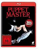 Puppetmaster [Blu-Ray]