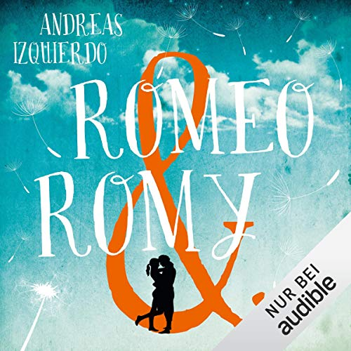 Romeo & Romy                   By:                                                                                                                                 Andreas Izquierdo                               Narrated by:                                                                                                                                 Christoph Jablonka                      Length: 14 hrs and 58 mins     Not rated yet     Overall 0.0