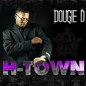 H-Town (feat. Paul Wall)