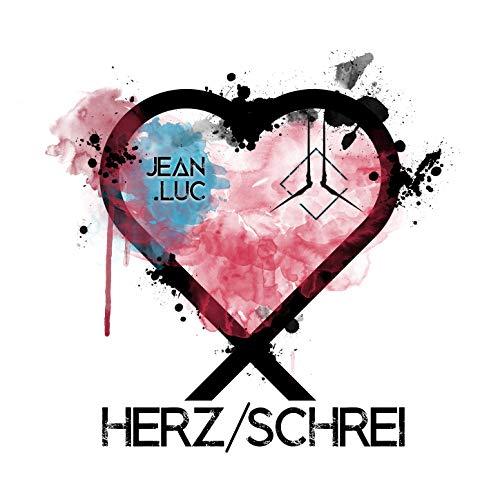 Herz/Schrei