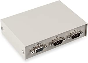 rs232 port switch