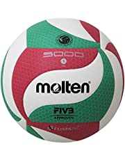 Molten Volleybal V5M5000