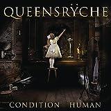 Queensryche: Condition Hüman (Audio CD (Box Set))