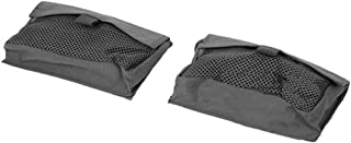 condor mesh insert utility pouch