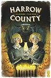 Harrow County - Bis repetita