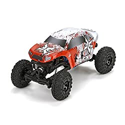 best rc crawler motor