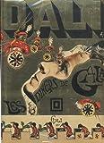 Les diners de Gala by Salvador Dali(1905-05-26)