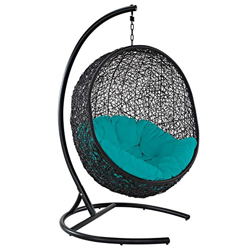 cool hanging chair for sale
