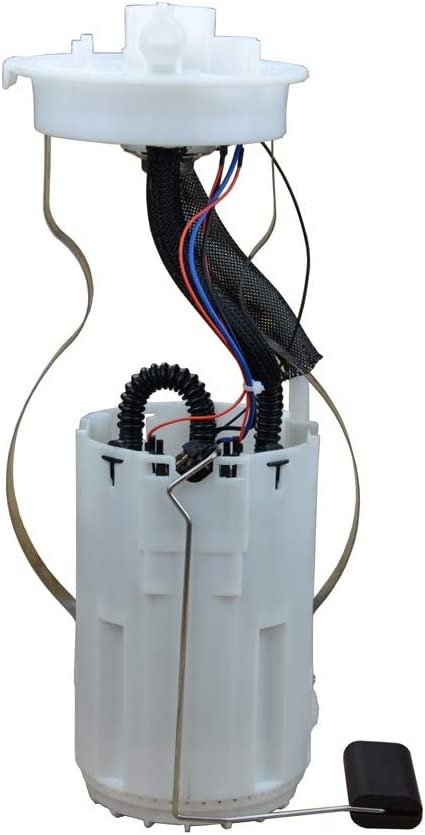 WZZUS Fuel Filter Free shipping / New Pump Module Disc Compatible Financial sales sale with Assembly
