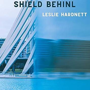Shield Behinl