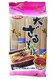Sukina, Buckwheat (Soba) Noodle, 48 oz
