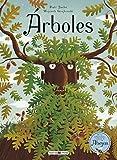 Árboles (Libros para los que aman los libros)...