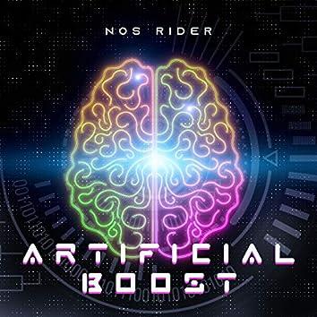 Artificial Boost