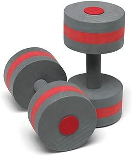 Speedo Unisex Aqua Fitness Barbells