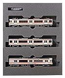 KATO Nゲージ 313系 1700番台 飯田線 3両セット 10-1287 鉄道模型 電車