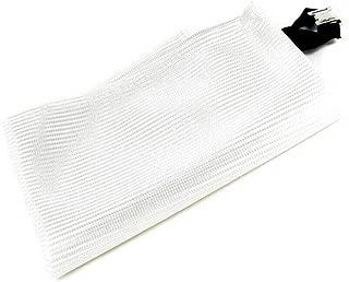 MTD 964-04023 White Chipper/Shredder Bag Assembly