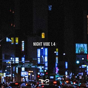Night Vibe 1.4