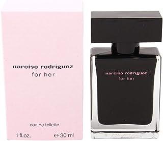 Narciso Rodriguez Edition For Women Eau De Toilette, 30 ml