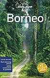 51CaYKKxTKL. SL160  - Sehenswürdigkeiten Borneo - Orte, die ihr in Borneo nicht verpassen dürft
