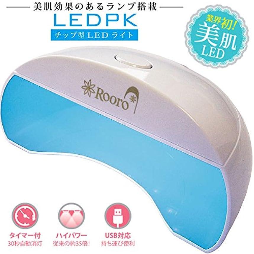 事業内容ネクタイシロクマRooro(ローロ):LEDPK RO-LEDPK