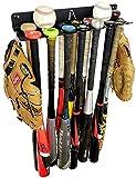 IRON AMERICAN Alpha XL Series Baseball and...