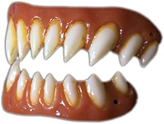 Gaul FX Fangs 2.0 Teeth Dental Veneer