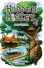 Best all hidden mickeys Reviews