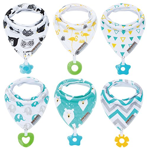Most bought Baby Girls Accessories