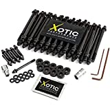 Head Stud Replacement Kit for Ford 6.7L Ford...