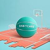 toy Ballon de Handball Extensible de Football pour Enfants de 18 cm, Ballon de Jeu intérieur/extérieur, Doux et léger