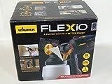 Wagner 052986 Flexio 2000 HVLP Sprayer
