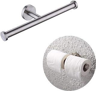 Toiletrolhouder In Badkamer Tissue Houder Voor Wc Wc-Rolhouder Toiletrolhouder En Handdoek Ring Set Wc Rollen Houder Toile...
