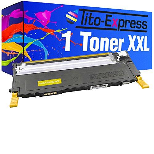 haz tu compra toner color samsung clx 3185 en línea