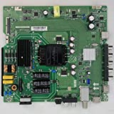 DIRECT TV PARTS Vizio H17082177 Main Board for D43N-E4