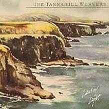 tannahill weavers land of light