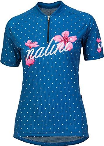 Nalini Rocky Lady MTB SS Shirt