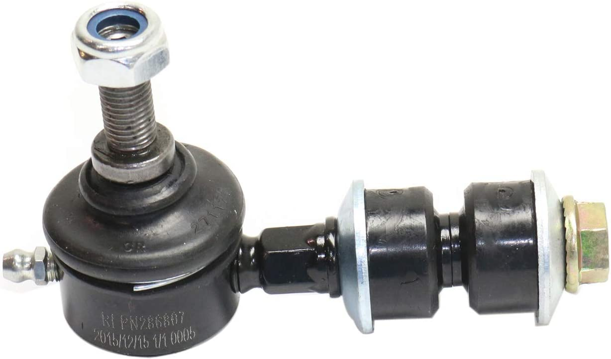 Shipping included Garage-Pro Max 78% OFF Front Sway Bar Link 1985-1994 Compatible with Nissan