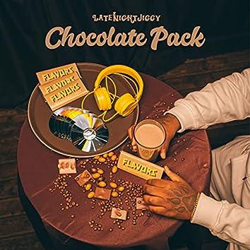 Chocolate Pack