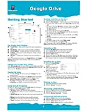 Google Drive Quick Source Reference Guide