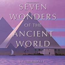Best seven ancient wonders of the world book Reviews