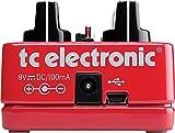 TC Electronic Hall of Fame - 2