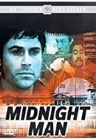 Midnight Man [DVD]