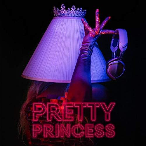 Shitty Princess
